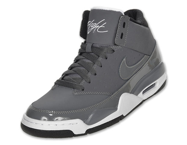 Nike Air Flight Classic Dark Grey/Dark