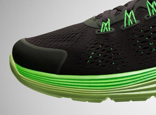 Lunarglide 4 Nike