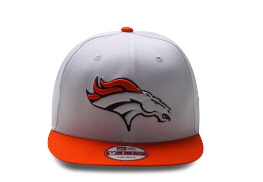 New Era Hats NFL