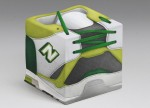 sneakercube-by-pawel-nolbert-012-570x413
