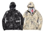 supreme-the-north-face-collection-11