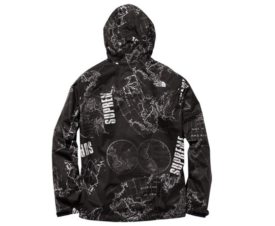 supreme-the-north-face-collection-12
