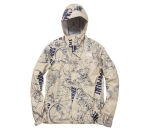 supreme-the-north-face-collection-2