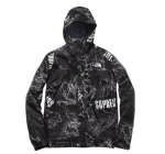 supreme-the-north-face-collection-6