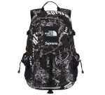 supreme-the-north-face-collection-7