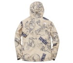 supreme-the-north-face-collection-8