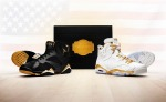 air-jordan-retro-vi-vii-golden-moments-pack-release-reminder-0