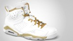 air-jordan-retro-vi-vii-golden-moments-pack-release-reminder-1