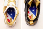 air-jordan-retro-vi-vii-golden-moments-pack-release-reminder-2
