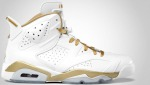 air-jordan-retro-vi-vii-golden-moments-pack-release-reminder-3