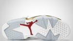 air-jordan-retro-vi-vii-golden-moments-pack-release-reminder-4