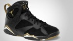 air-jordan-retro-vi-vii-golden-moments-pack-release-reminder-6