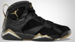 air-jordan-retro-vi-vii-golden-moments-pack-release-reminder-8