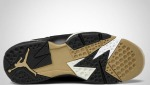 air-jordan-retro-vi-vii-golden-moments-pack-release-reminder-9