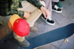 huf-2012-fall-winter-delivery-i-lookbook-12