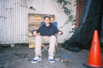 huf-2012-fall-winter-delivery-i-lookbook-3