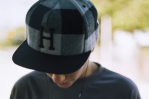 huf-2012-fall-winter-delivery-i-lookbook-8