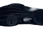 BJ08_Hyperdunk_BLK_OUT_large