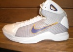 Hyperdunk_Kobe_2009_white_copy_large