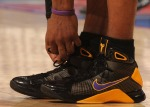 Hyperdunk_Kobe_blk_2009_copy_large