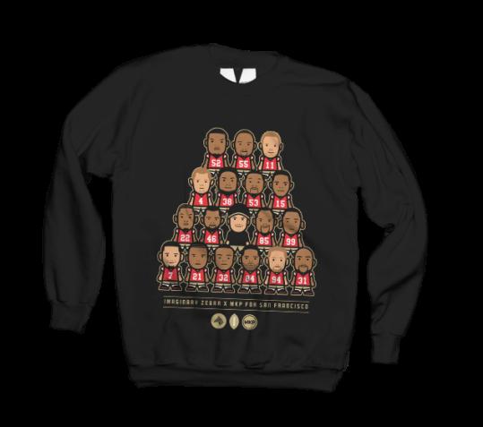 49ers_superbowl_2013_black_crew_front