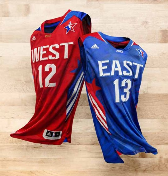 adidas-NBA-All-Star-East-West-Jersey
