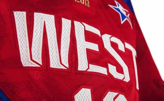 adidas-Unveils-2013-NBA-All-Star-Uniforms