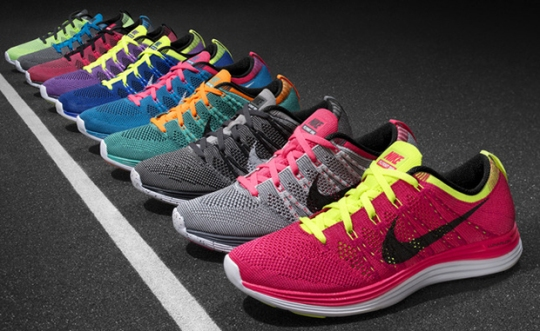 Nike-Unveils-the-Flyknit-Lunar1+