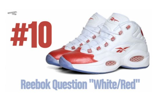 reebokquestion10lead