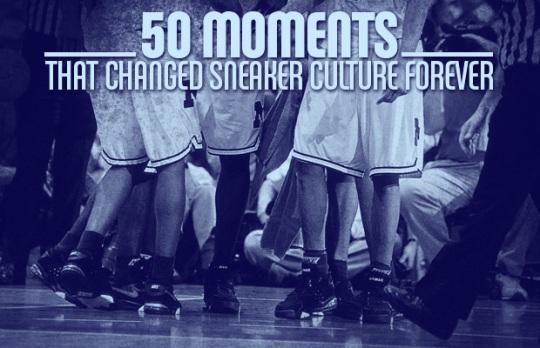 50momentschangedculture