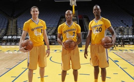 adidas-Modern-Short-Sleeve-NBA-Uniform