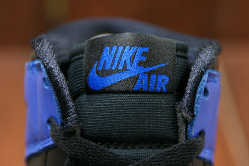 Air-Jordan-1-2013-Black-Blue