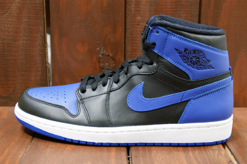Air-Jordan-1-2013-Royal-Black