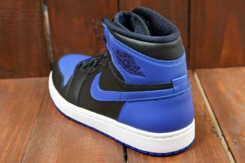Air-Jordan-1-2013-Varsity-Royal