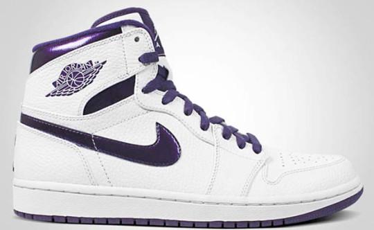 air-jordan-1-white-grand-metallic-purple