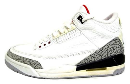 Air-Jordan-3-1994-Retro