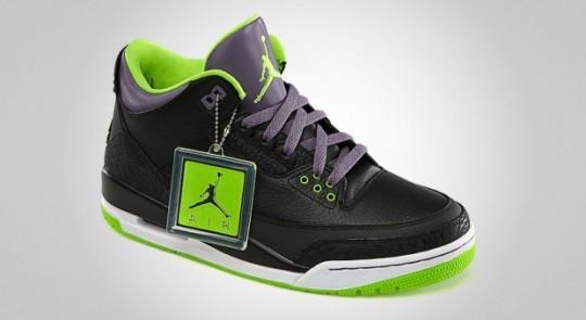 Air-Jordan-3-Joker-1-620x339