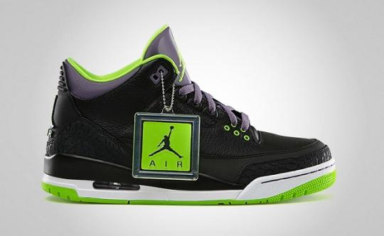 Air-Jordan-3-Joker
