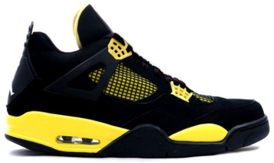 air-jordan-4-iv-retro-black-tour-yellow-thunder-1