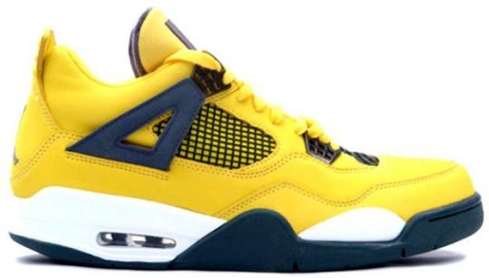 air-jordan-4-iv-retro-ls-lightning-tour-yellow-dark-blue-grey-white-1