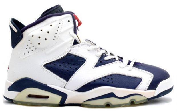 air-jordan-6-vi-retro-olympic-midnight-navy-