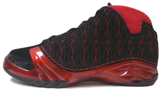 air-jordan-xx3-23-finale-black-varsity-red-premier