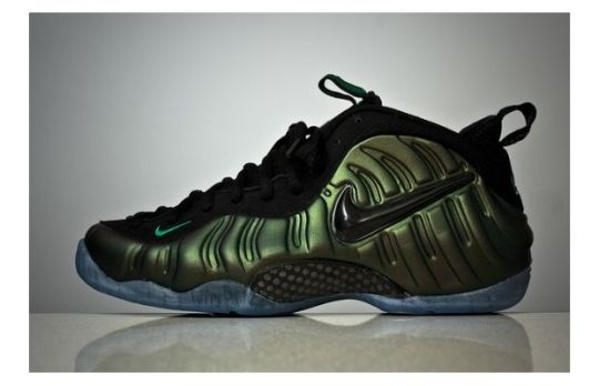 airfoampositepropinegreen_realhiphopdaily_471857