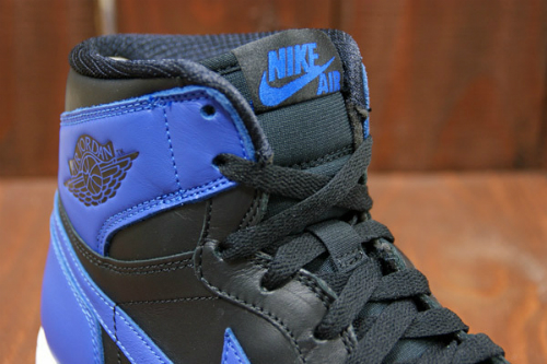 AJ-1-2013-Black-Royal