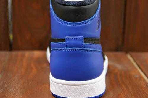 AJ-1-Black-Blue-2013