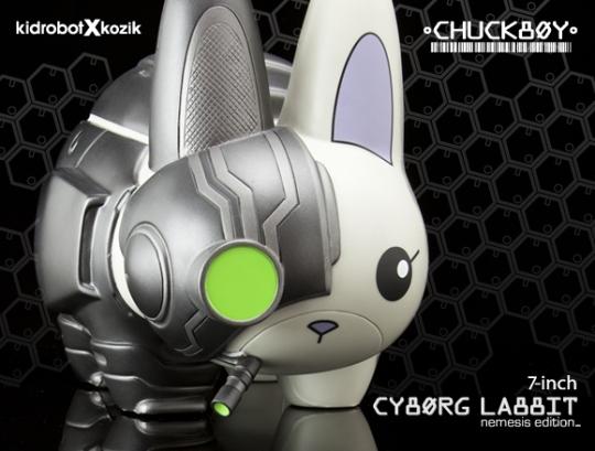 Cyborg-Nemesis-Labbit_PP_v1