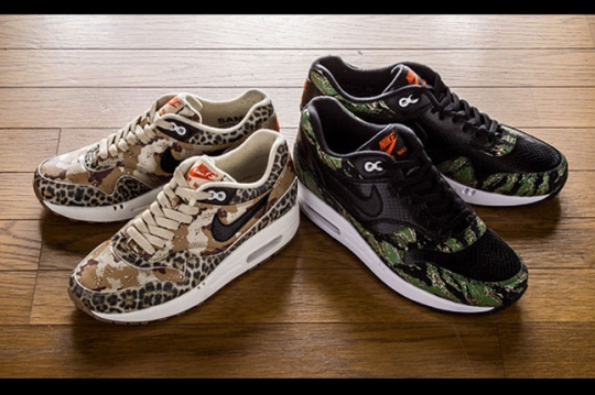 nike-atmos-animal-camo-mens-hero-pairs-1
