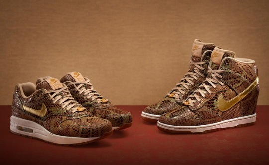 Nike-WMNS-Air-Max-1-Dunk-Sky-Hi-Year-of-the-Snake