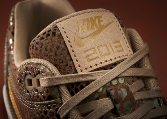 Nike-WMNS-Air-Max-1-Year-of-the-Snake-2-620x442