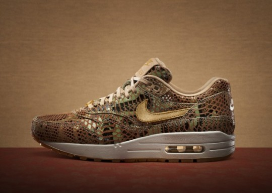 Nike-WMNS-Air-Max-1-Year-of-the-Snake-620x442
